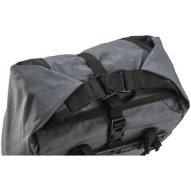 Cube Travel - Sac porte-bagages - gris